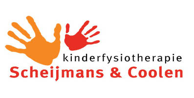 Kinderfysiotherapie Scheijmans & Coolen